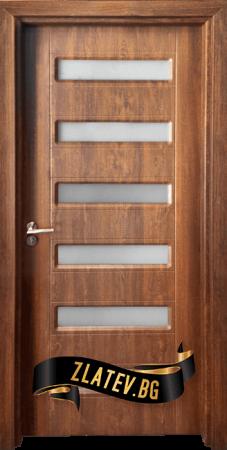 Интериорна врата Gama 207 Z