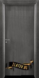 Интериорна врата Gama 210 G