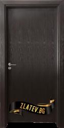 Интериорна врата Gama 210 X