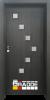 Интериорна врата Gradde Zwinger SanDiego