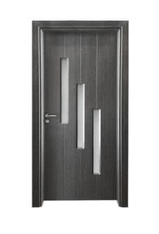 Интериорна врата за офиса от Врати Златев